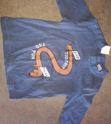 Majica ( novo) za decake