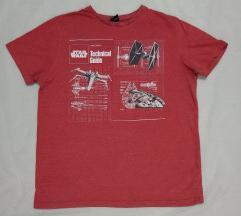 Star Wars original muska majica