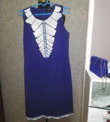 Niza haljina