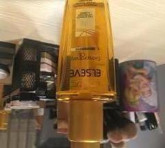 Elseve loreal extraordinary oil ulje za krajeve