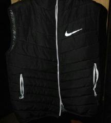 Novi Nike prsluk