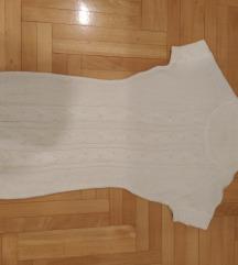 Calliope dzemper haljina