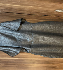 H&m haljina svecana
