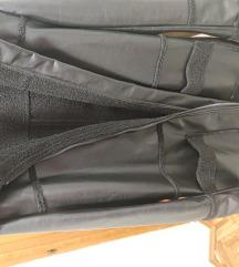 Nova jakna monton