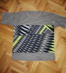 Majice za 500