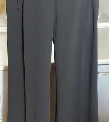 pantalone john richmond