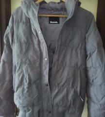 Bench zimska jakna