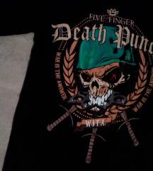 Five Finger Death Punch Majica
