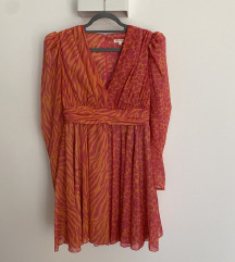 KOCCA original italijanska haljina