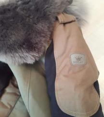 Nova Replay jakna vel s