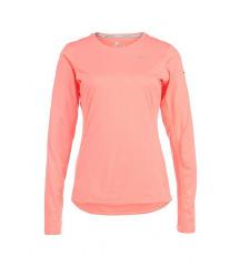 Nike dri-fit bluza