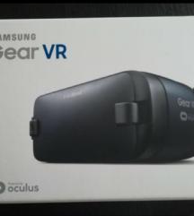 Original Samsung Gear VR naocare