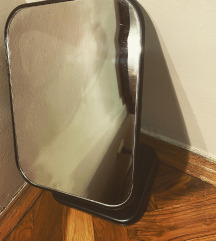 Alexandar cosmetics ogledalo