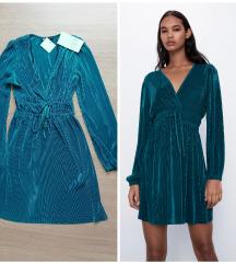 RezzzZARA Nova haljina
