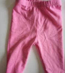 Waikiki, pink