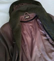 Dupla jakna, RASPRODAJA