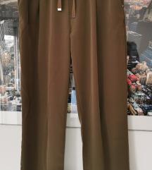 Bershka pantalone M