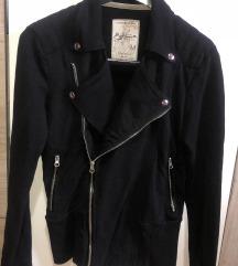Crnka jaknica Exterra