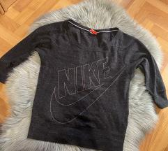 Nike orginal komplet trenerka