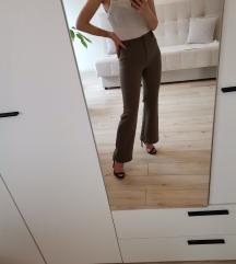 Majica i pantalone