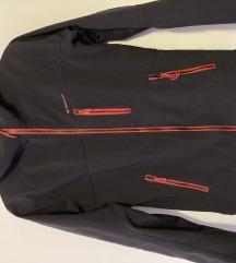 Quechua jaknica