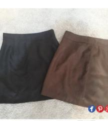 2 Suknje MAXMODE