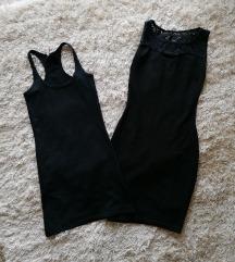 Zenske haljinice(xs/s)