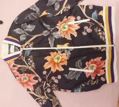 Nova Cvetna jaknica