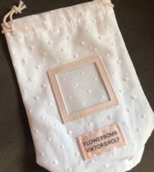 Original Viktor&Rolf  kozmetička torbica