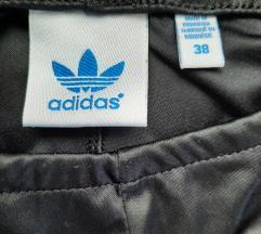 Adidas  helanke - nove original