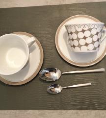TOGNANA Progetto novo Italy porcelan