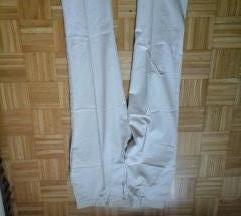 Nautica pantalone nove