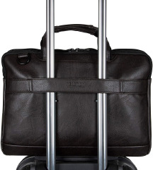 Kenneth Cole Reaction laptop tasna