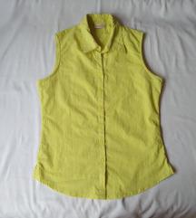 Neon košulja