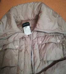 Patrizia Pepe,original jakna