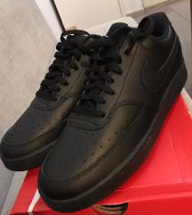 Nike court muske patike
