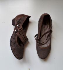 SNIZENJE Cipele 37 (24cm)