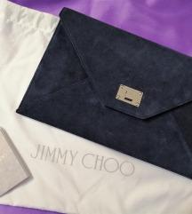 Jimmy Choo tasnica