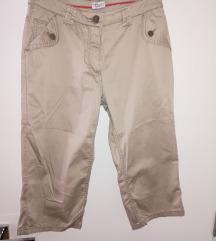 Letnje pantalonice