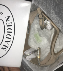 NOVO Steve Madden sandale
