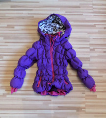 C&A jakna 104/110