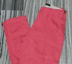 *pantalone*