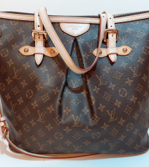 Louis Vuitton Palermo LS1111