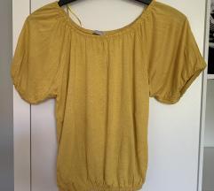 Zenska letnja majica