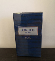 Jimmy Choo Bleu edt 100ml