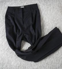 Giuliva heritage HM pantalone