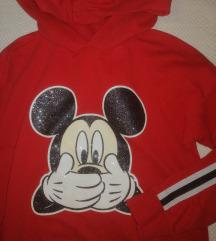 Disney  10-11god.