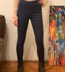 H&M pantalone/SNIZENO