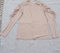 Katrin bluza