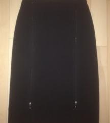 INFINIMENT BELLE fantasticna suknja